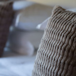 Pillows_H112