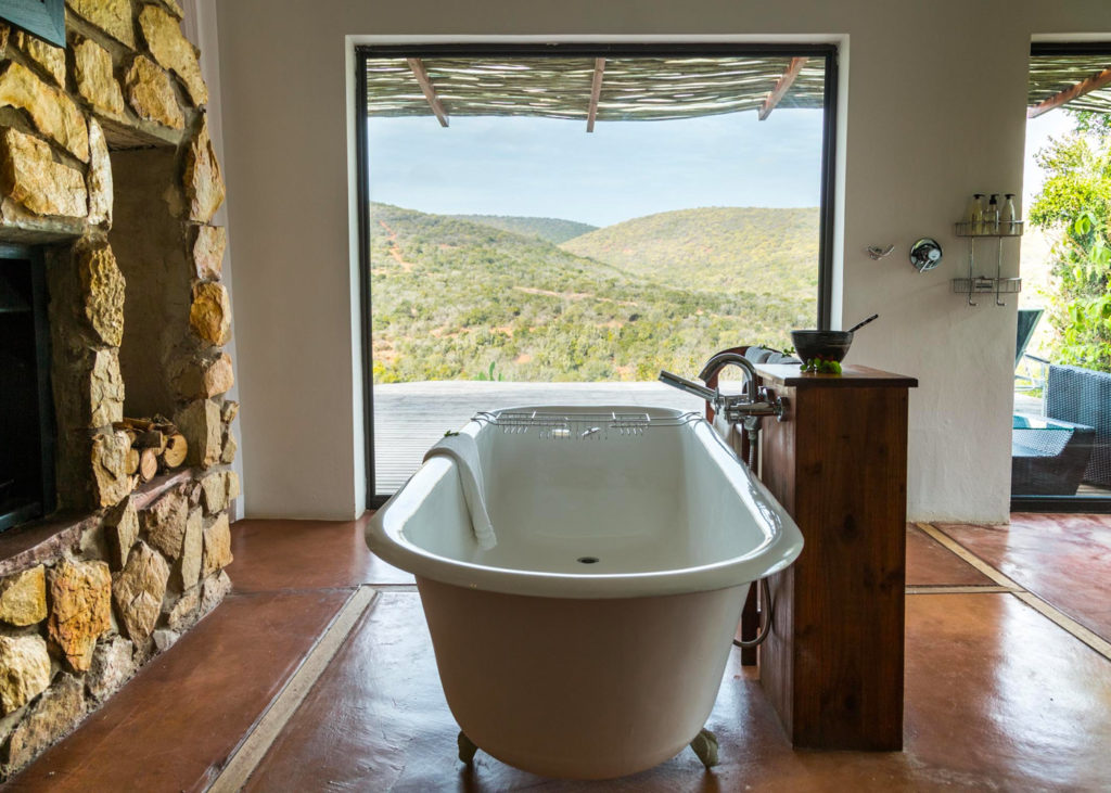 Hopewell-Private-Game-Reserve-Accommodation-Nguni-Private-Luxury-Suite