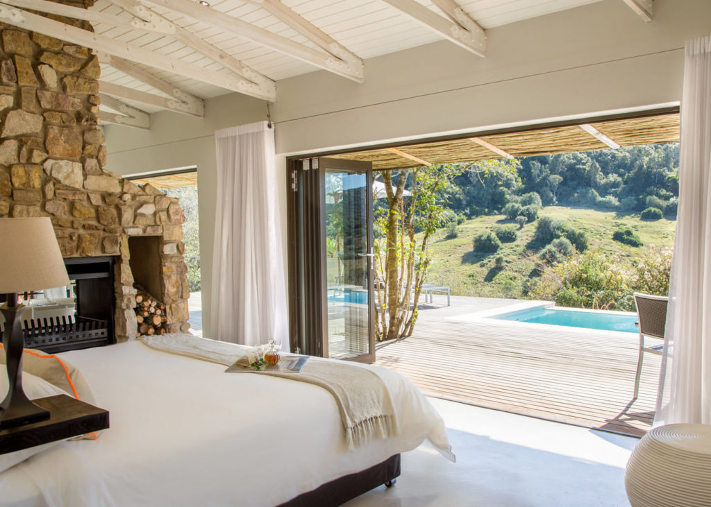 Hopewell-Private-Game-Reserve-Accommodation-Rhino-Private-Luxury-Suite