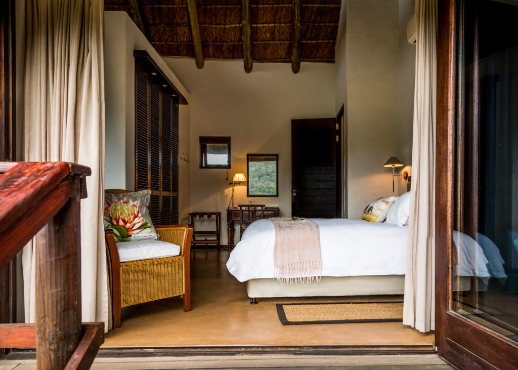 Hopewell-Private-Game-Reserve-Accommodation-Standard-Suite