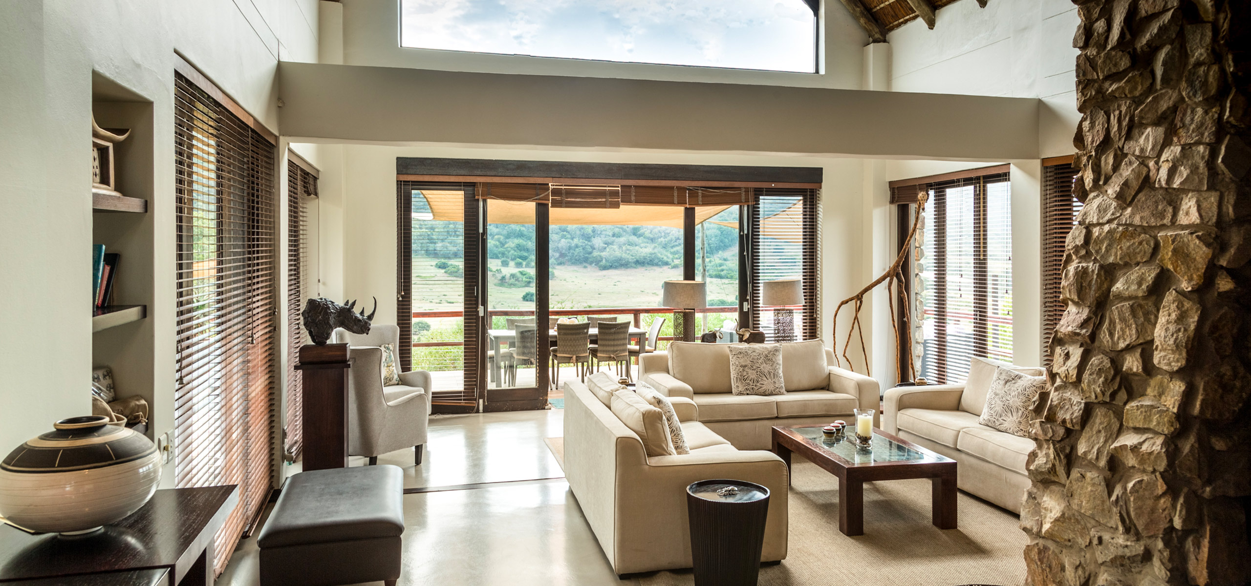 Hopewell-Private-Game-Reserve-Lodge-Lounge-View