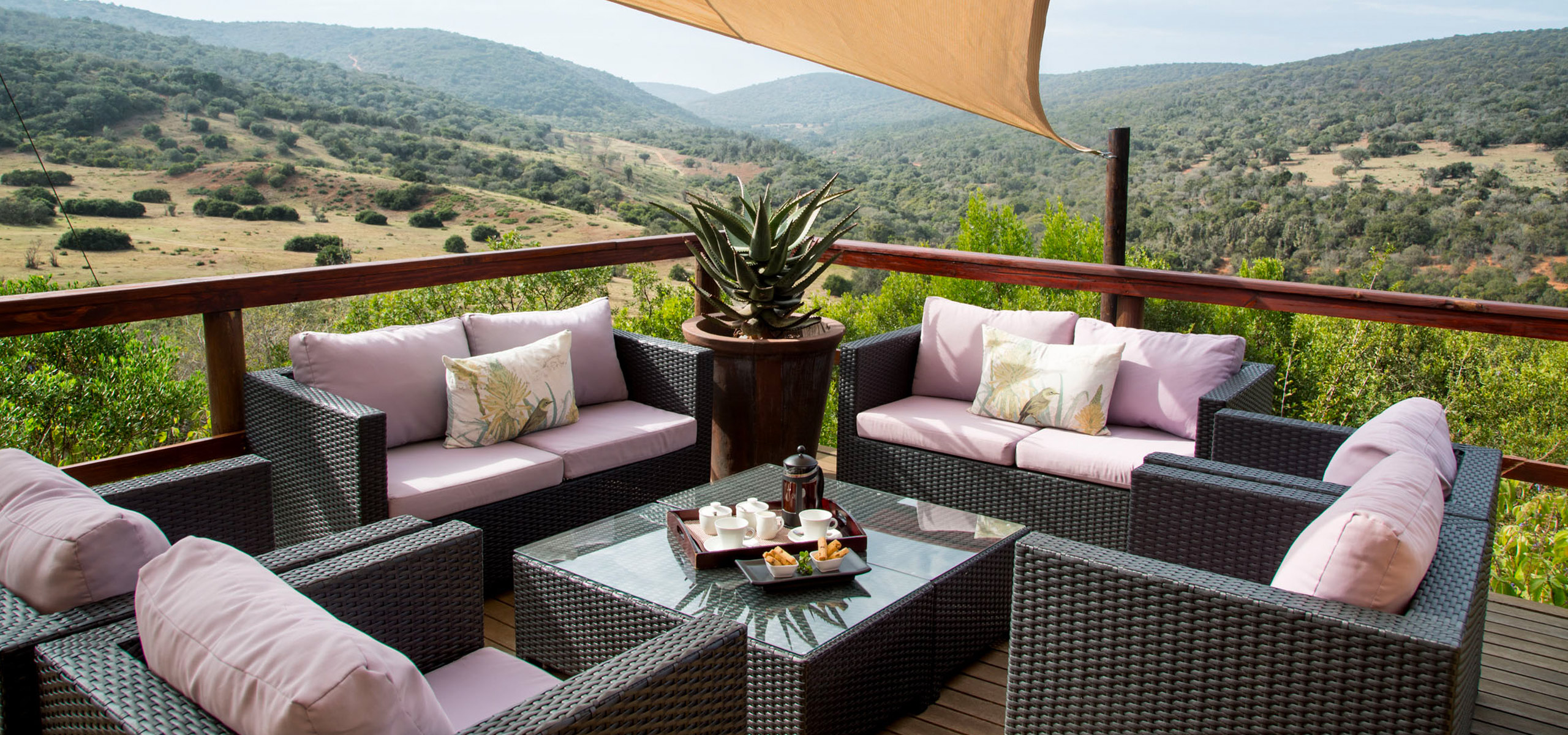 Hopewell-Private-Game-Reserve-Lodge-View