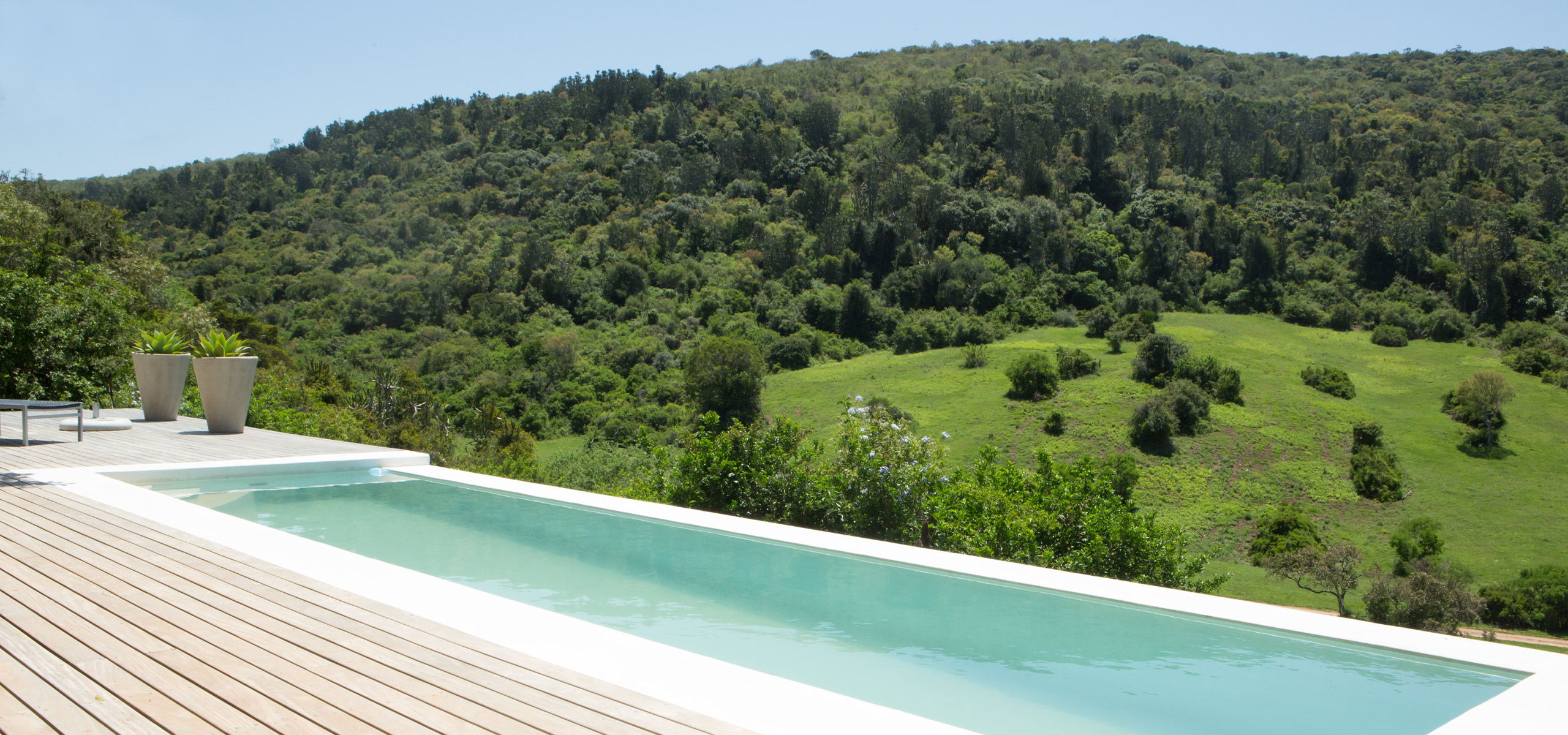 Hopewell-Private-Game-Reserve-Swimming-Pool